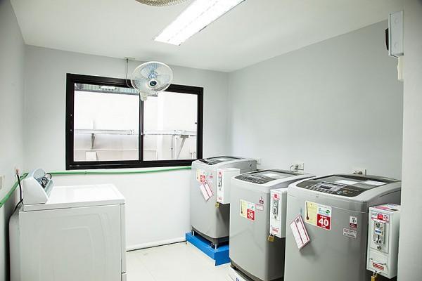 facilities-08C33C8856-967B-3E9E-E3F7-DC97995065DE.jpg
