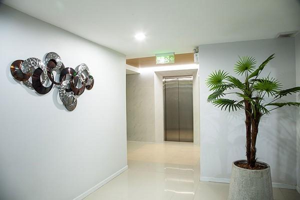 facilities-0755080B97-62C9-BBF5-6A64-82B068EC06FF.jpg