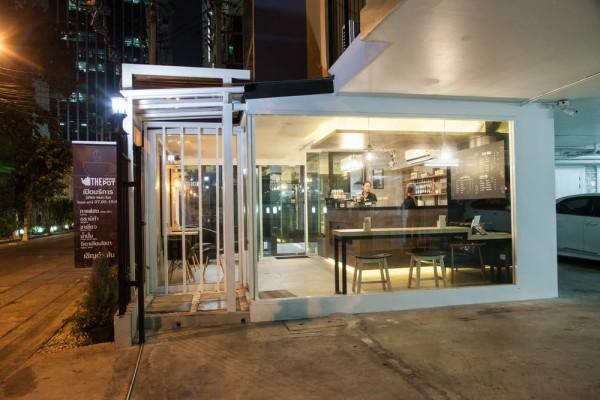 coffee-shop03a042FEBDF-D975-F900-B4CD-41CF26698AE0.jpg